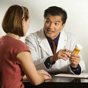 asianpharmacist